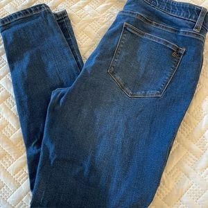 LulaRoe Jeans Size 34